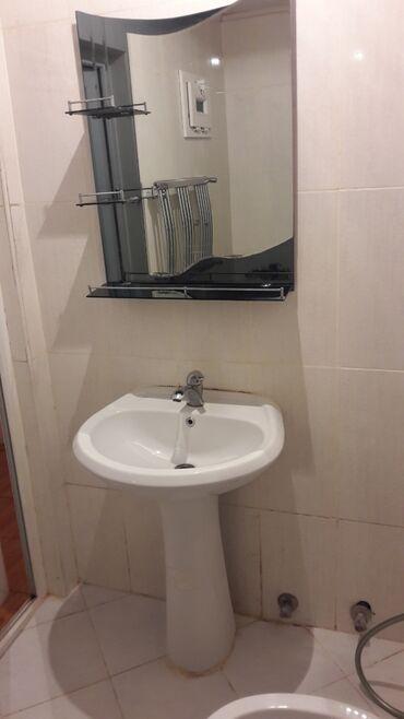 yeni yasamalda gunluk kiraye evler in Azərbaycan   GÜNLÜK KIRAYƏ MƏNZILLƏR: 2 otaqlı, 50 kv. m