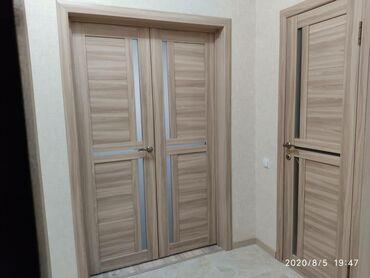 Продается квартира: Джал, 1 комната, 52 кв. м
