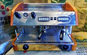 Кофе машина Эспрессобар 1000 в Бишкек