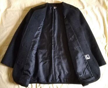 Kohler and Krenzer vintage ženska jakna.Veličina 44 (odgovara za