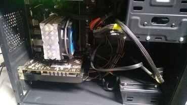 Мат. плата GIGABYTE H310M H 2.0 (RTL) LGA1151 PCI-E Dsub+HDMI GbLAN