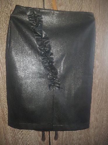 Юбка koton размер М