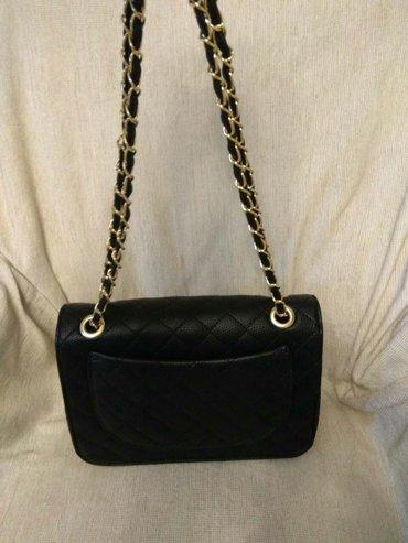 Τσάντα μικρού μεγέθους,την κρατάς με δύο τρόπους,στον ώμο ή στο χέρι σε Περιφερειακή ενότητα Θεσσαλονίκης - εικόνες 3