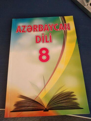 Azerbaycan dili kiatabi derslik tezedir cizmaqarasi yoxdur