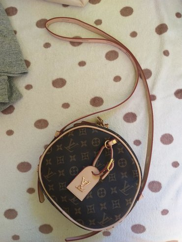 Louis Vuitton 25€