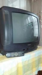 Продаю телевизор golstar в Бишкек