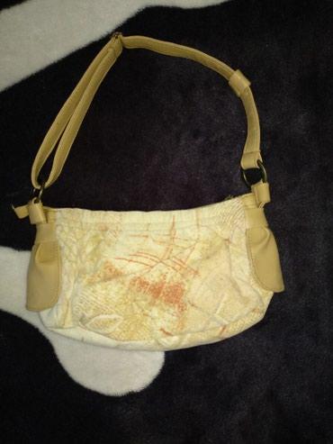 Продам миленькую,не большую сумочку. в Бишкек