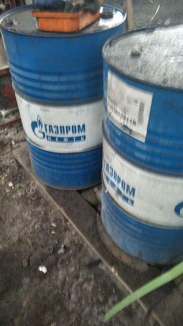 Продаю Индустриальное масло И-40