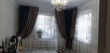 Недвижимость - Токмок: 45 кв. м 5 комнат, Гараж, Теплый пол, Сарай