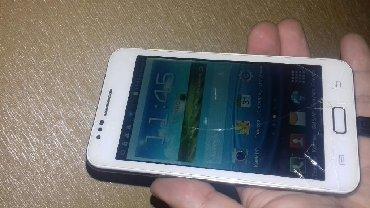 Samsung android - Azərbaycan: Android n9770Kitayskiy samsung not versiyasidiQeydiyat yoxduEvde