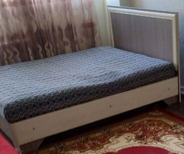 Strinqli alt paltarı dəsti - Azərbaycan: 2 neferlik carpayi altı bazalıdır. Yasamalda yerleşir