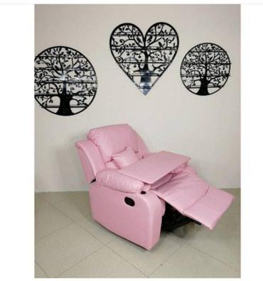 Кресло для педикюрныйе работ в Бишкек
