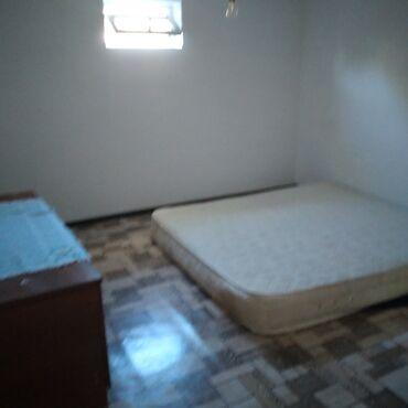 Сдается квартира: 2 комнаты, 70 кв. м, Кант