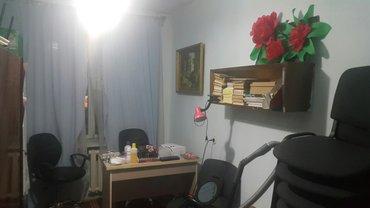 продаю 4х ком.квартиру в городе Токмок 25т $  тел.0703315115 в Токмак