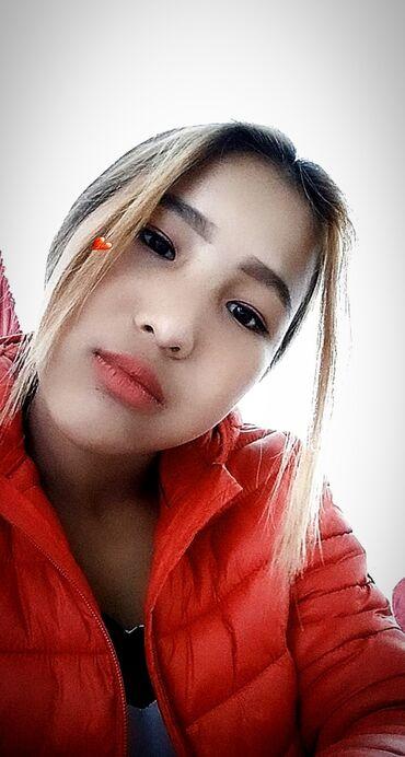 работа с 16 лет в Кыргызстан: Официант. 1-2 года опыта