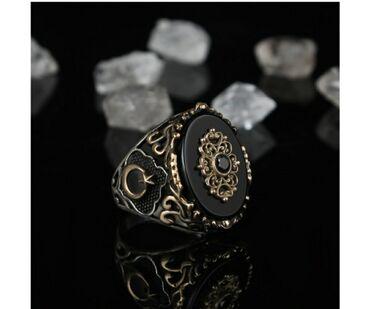 Бетонные кольца - Азербайджан: Gümüş üzük. Ozumundur.barmagima balaca olduğu üçün satıram.21 ölcü