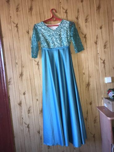 Платья для беременных в Ноокат
