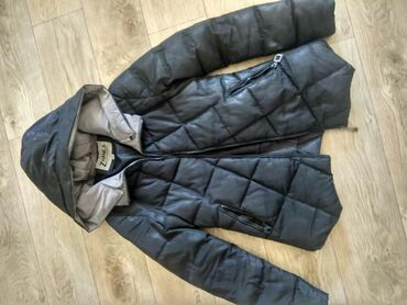 Soft coats for girls with caps removable only for 500