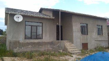 Недвижимость в Дюбенди: Продажа Дома от посредника: 120 кв. м, 4 комнаты