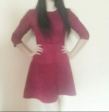 Платье в отличном состоянии.  размер: 44  отдам за 1100 брали за 1800 в Бишкек