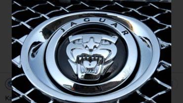 Ремонт Ремонт Jaguar ягуар ,запчасти в Бишкек