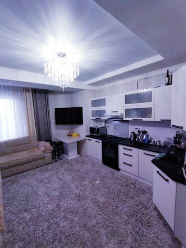 сколько стоит тэн на водонагреватель аристон в Кыргызстан: Продается квартира: Аламедин 1, 4 комнаты, 112 кв. м