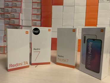 xiaomi mi band в Азербайджан: Новый Xiaomi Mi Note 10 Pro