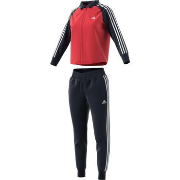 adidas trenerka zenska u Srbija: Adidas NOVA zenska trenerka FI6701 Donji deo trenerke je L, a gornji M