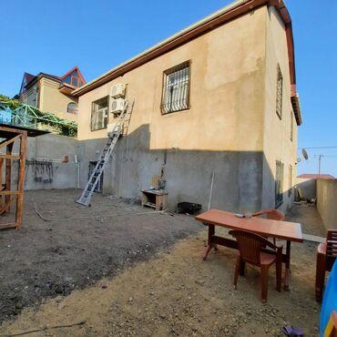 Evlərin satışı - Bakı: Ev satılır 330 kv. m, 7 otaqlı, Kupça (Çıxarış)