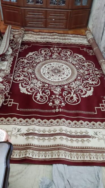 Xalca 3×4 satılır 100 azn unvan Sumqayit NigarAzay
