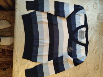 ширма недорого в Азербайджан: Продаю пуловер на мальчика 10-13 лет. недорого. в очень хорошем