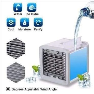 Kondicioneri | Srbija: Brzo i lako hladjenje svakog prostora u kom se nalazite.CENA 2200