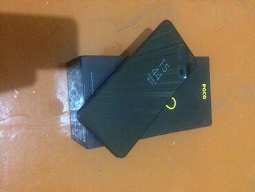 Xiaomi Pocophone F2   256 GB   Bənövşəyi
