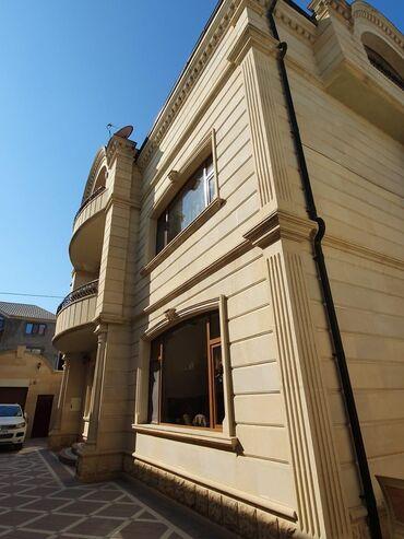 чехол asus fonepad 7 в Азербайджан: Продам Дом 410 кв. м, 7 комнат