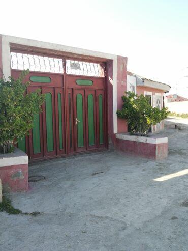 - Azərbaycan: Bineqedi Rayon Bileceri qesebesi Melik Aslaniv kuc, donge 5.Yol