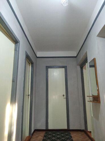 Продается квартира: 3 комнаты, 100 кв. м