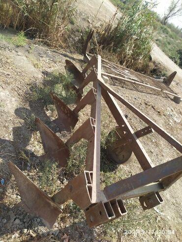 32 elan | NƏQLIYYAT: Kotan az işlənib qiymət 450 Neftçala rayonu