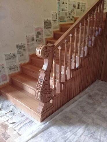 taxta evlerin qiymeti 2020 in Azərbaycan   MALYAR USTALARI: Taxta pilleken