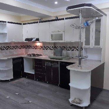 Тандыр на заказ - Кыргызстан: Мебель на заказ