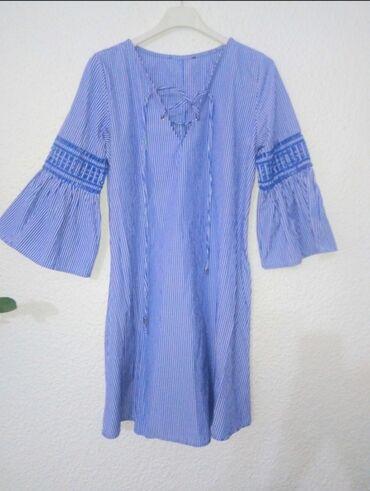 Prelepa haljina Vel. M