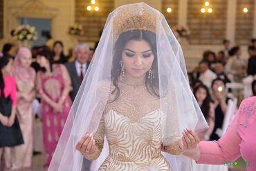 Видео фото съёмка. Свадьба Кыз Узатуу. Юбилей.Жээнтек той. Тушоо той