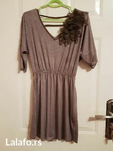 Novo!!!! Prelepa haljina izuzetnog kvaliteta❤❤❤ - Belgrade