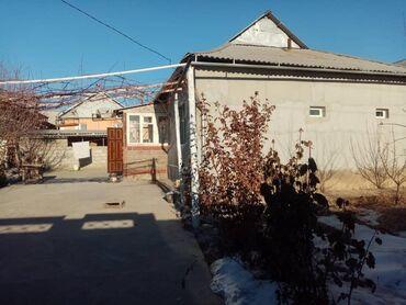 Продам - Тип предложения: от собственника - Бишкек: Продам Дом 78 кв. м, 3 комнаты