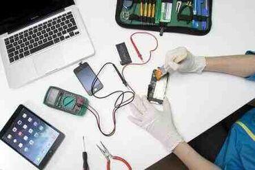 iphone 6 dubay qiymeti - Azərbaycan: Təmir | Mobil telefonlar, planşetlər | Zəmanətlə
