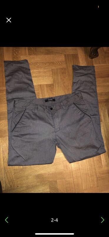 Muške Pantalone | Beograd: Muške Pantalone