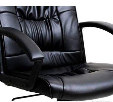Nameštaj - Smederevska Palanka: Kancelarijske stolice odlicnog kvalitetaTapacirani