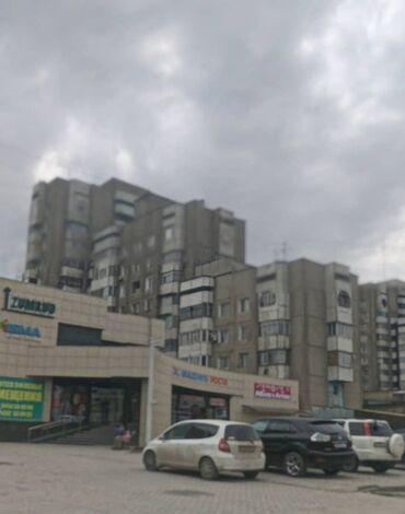 интерактивная доска бишкек in Кыргызстан | МОНИТОРЫ: Индивидуалка, 4 комнаты, 128 кв. м Бронированные двери, Лифт, Без мебели