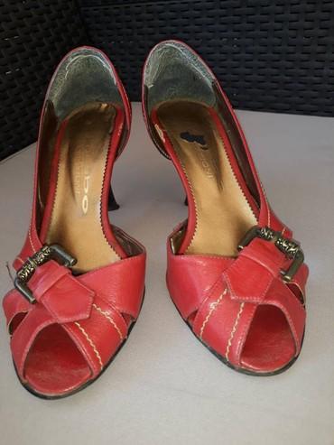 Sandale br.38 - Krusevac