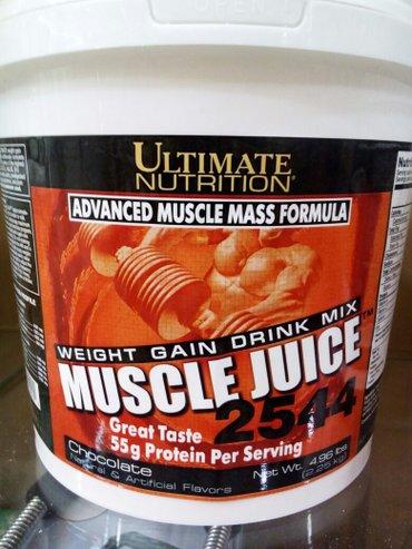 Гейнер сша 2. 25 кг для накрашивания массы 55% белка на 1 месяц