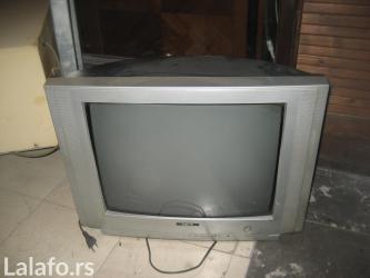 Televizori | Srbija: Televizor